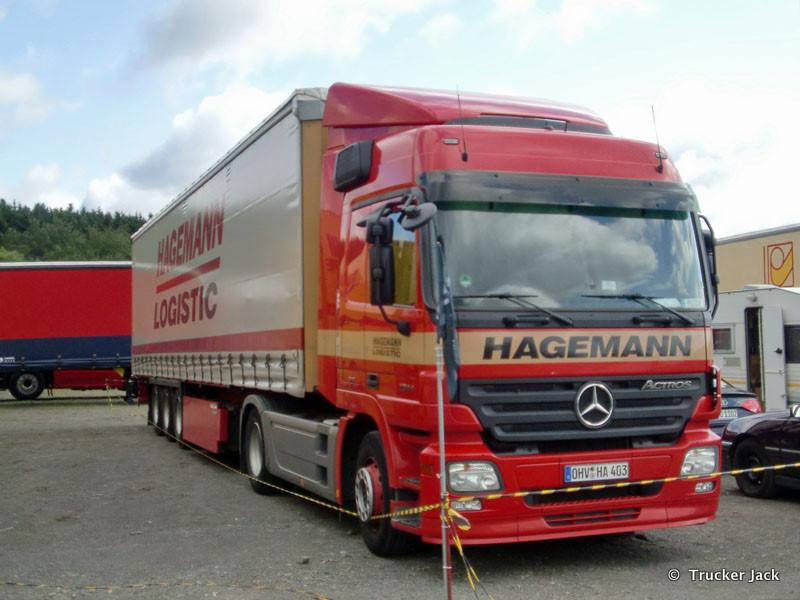 20090726-TGP-Nuerburgring-DS-00486.jpg