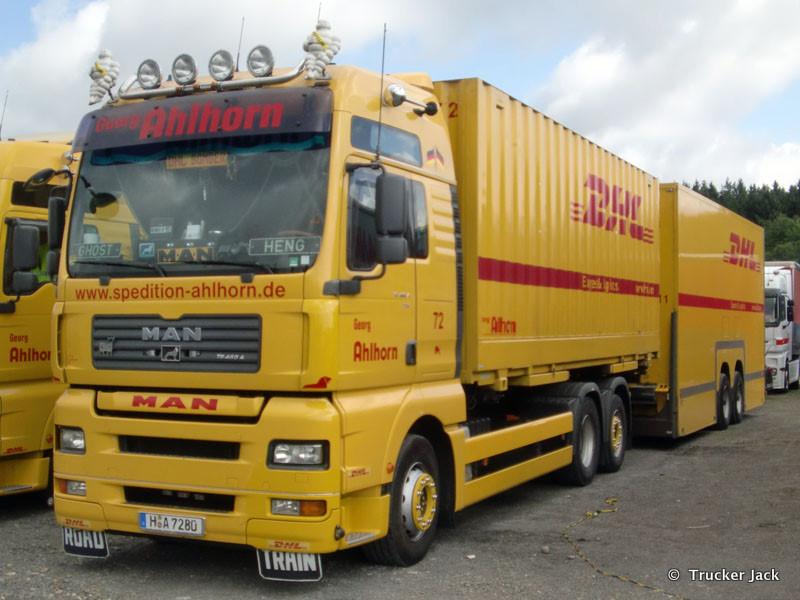 20090726-TGP-Nuerburgring-DS-00487.jpg