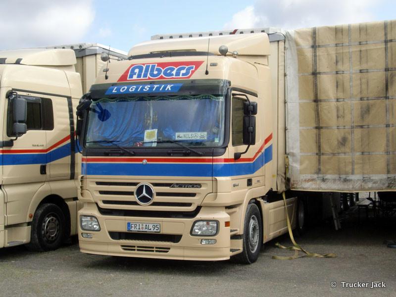 20090726-TGP-Nuerburgring-DS-00489.jpg