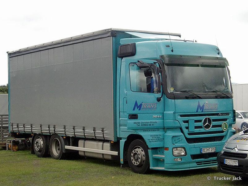 20090726-TGP-Nuerburgring-DS-00501.jpg