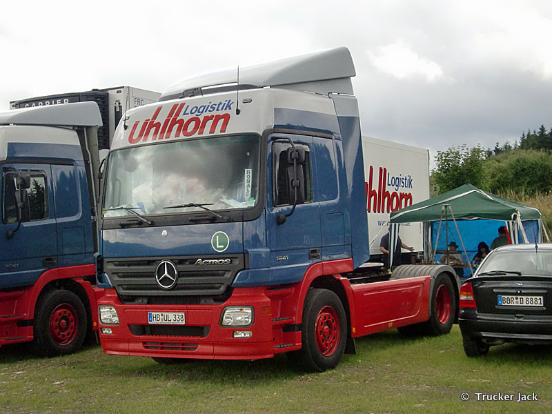 20090726-TGP-Nuerburgring-DS-00506.jpg