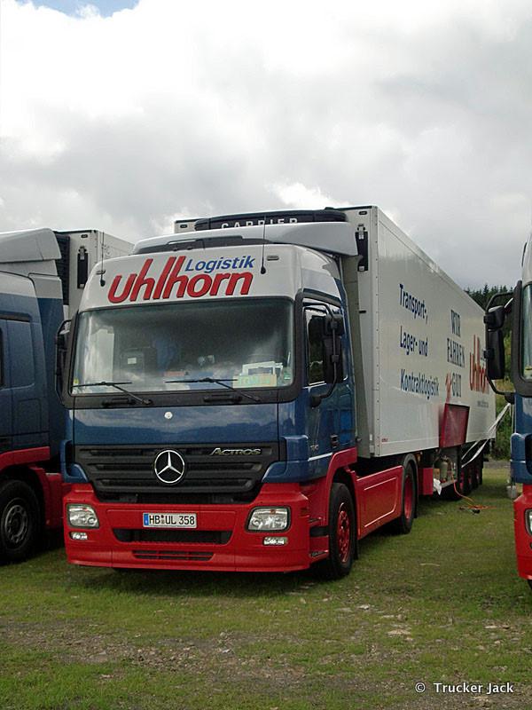 20090726-TGP-Nuerburgring-DS-00507.jpg