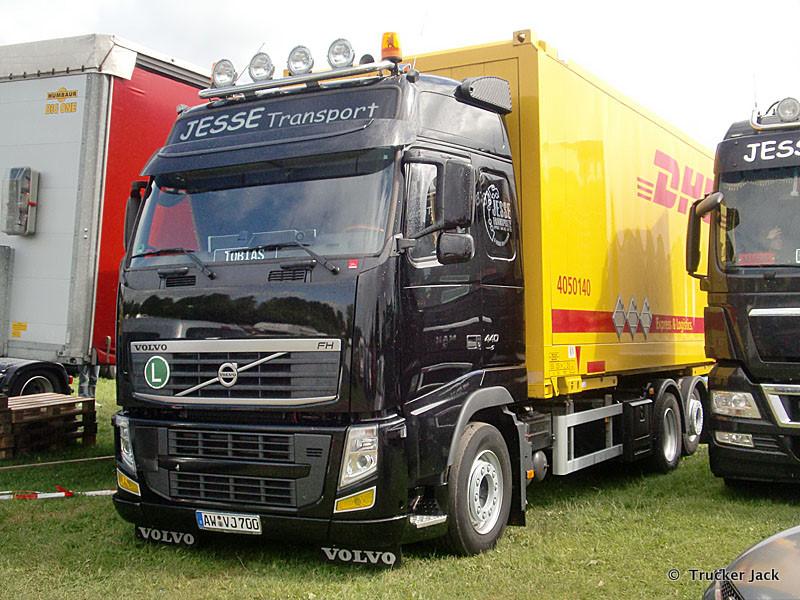 20090726-TGP-Nuerburgring-DS-00532.jpg