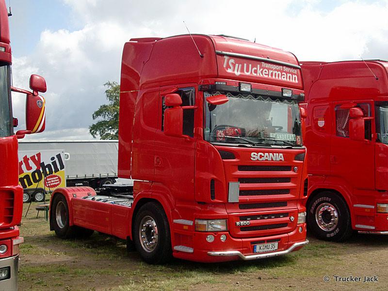 20090726-TGP-Nuerburgring-DS-00535.jpg