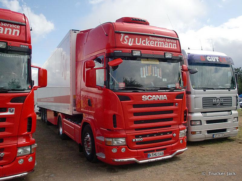 20090726-TGP-Nuerburgring-DS-00537.jpg