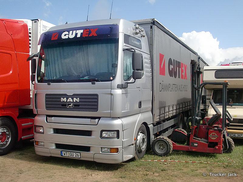 20090726-TGP-Nuerburgring-DS-00539.jpg