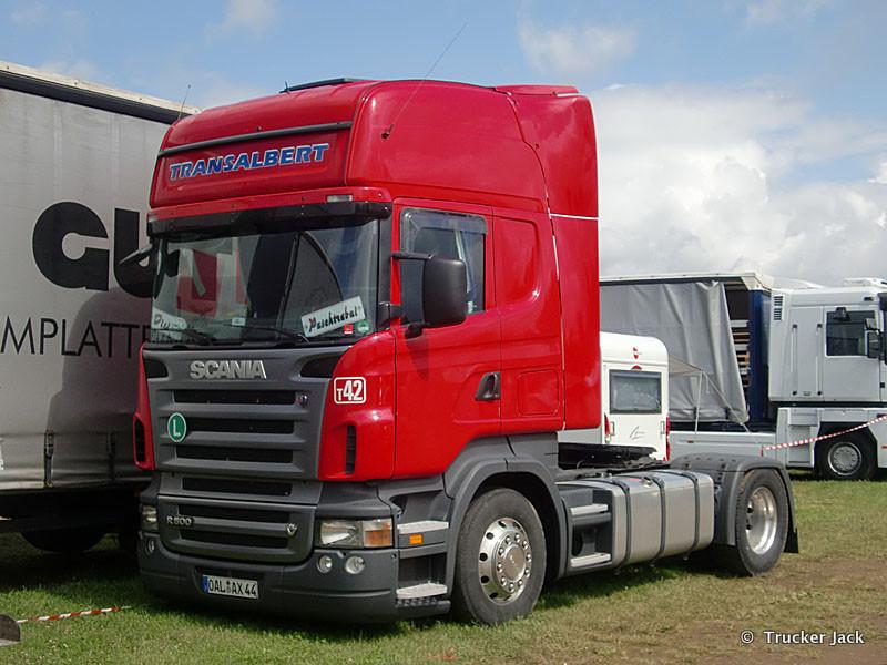 20090726-TGP-Nuerburgring-DS-00540.jpg