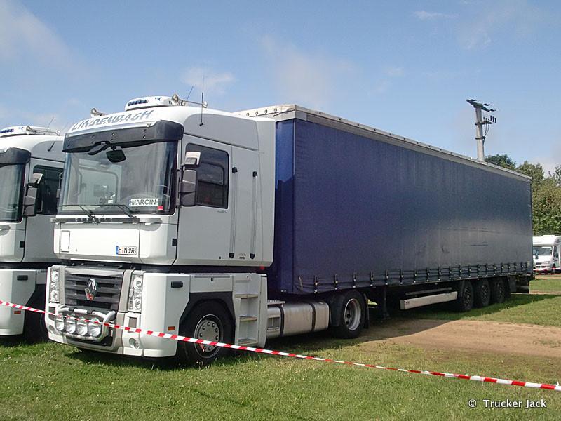 20090726-TGP-Nuerburgring-DS-00547.jpg
