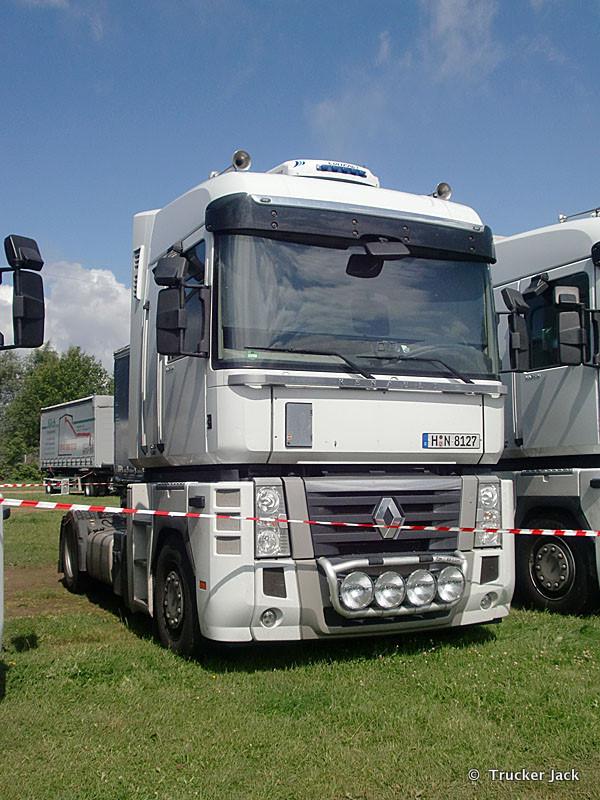 20090726-TGP-Nuerburgring-DS-00548.jpg