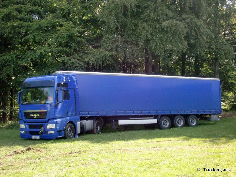 20090726-TGP-Nuerburgring-DS-00564.jpg
