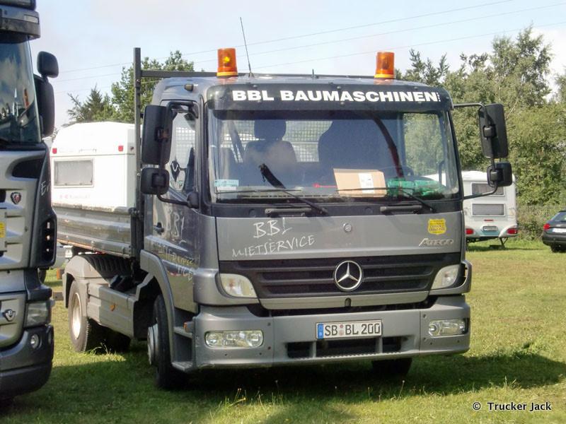 20090726-TGP-Nuerburgring-DS-00566.jpg
