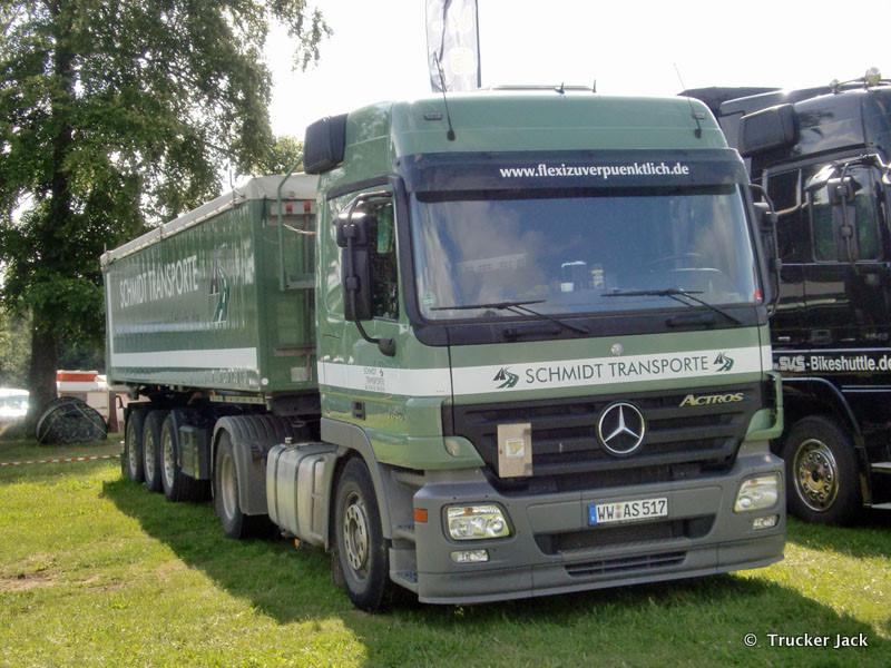 20090726-TGP-Nuerburgring-DS-00583.jpg