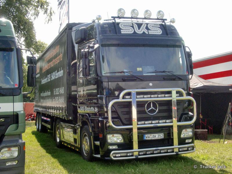 20090726-TGP-Nuerburgring-DS-00584.jpg