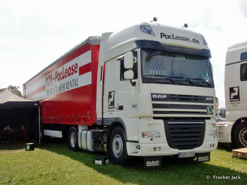 20090726-TGP-Nuerburgring-DS-00586.jpg