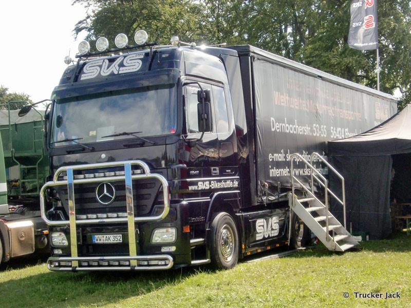 20090726-TGP-Nuerburgring-DS-00587.jpg