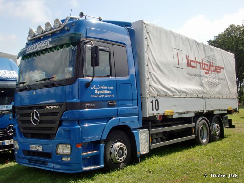20090726-TGP-Nuerburgring-DS-00594.jpg