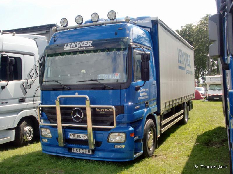 20090726-TGP-Nuerburgring-DS-00599.jpg