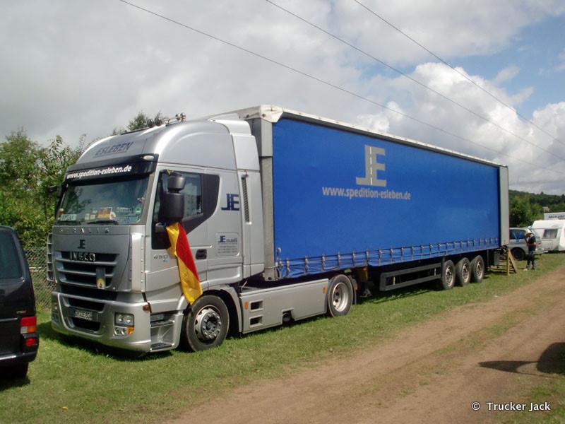 20090726-TGP-Nuerburgring-DS-00600.jpg