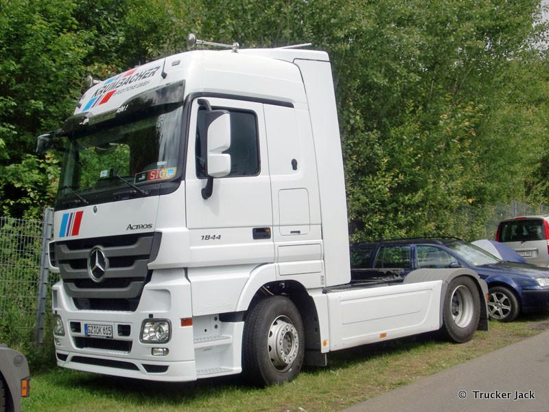 20090726-TGP-Nuerburgring-DS-00608.jpg