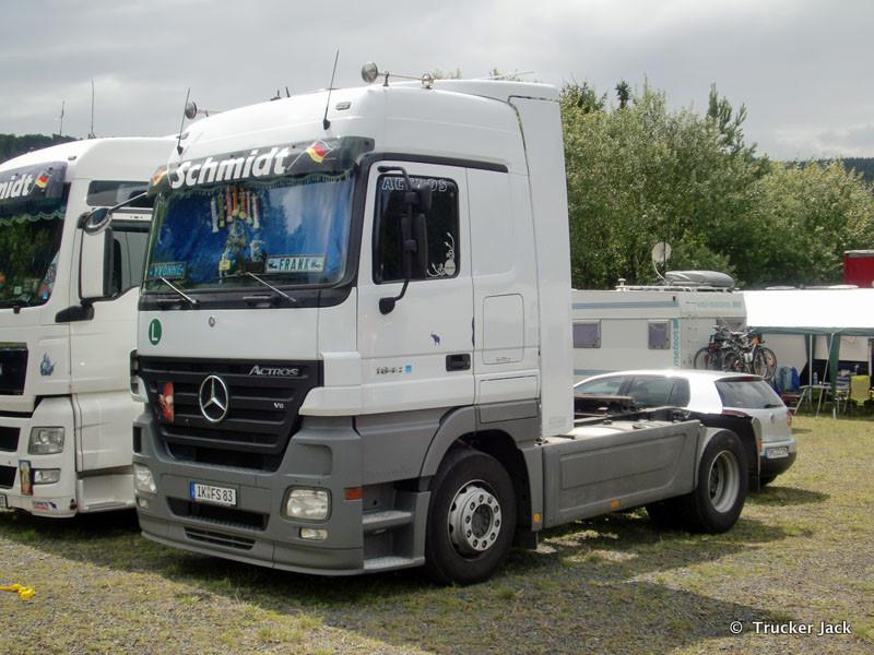 20090726-TGP-Nuerburgring-DS-00611.jpg