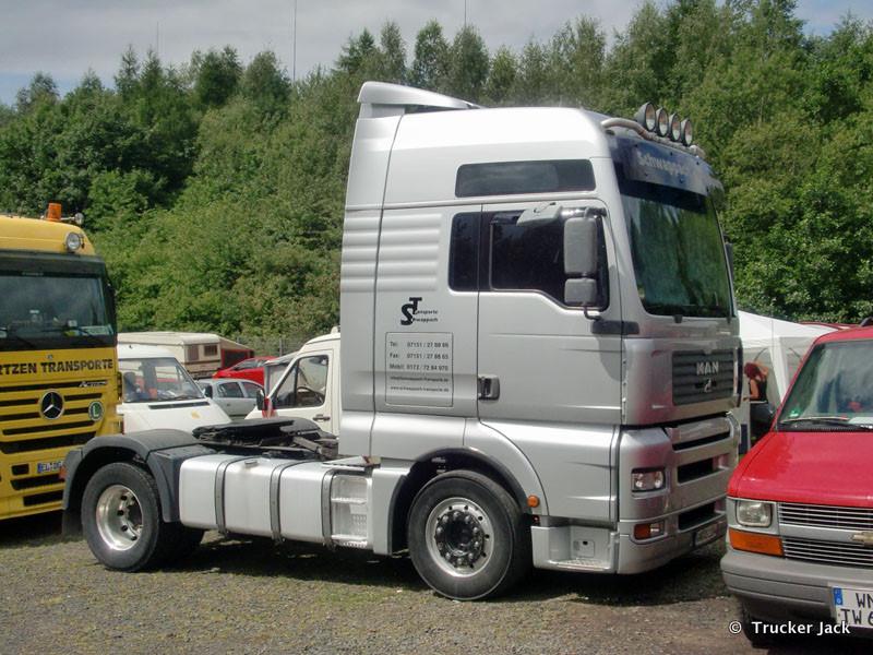 20090726-TGP-Nuerburgring-DS-00612.jpg