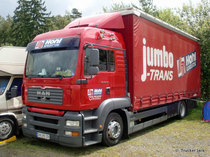 20090726-TGP-Nuerburgring-DS-00614.jpg