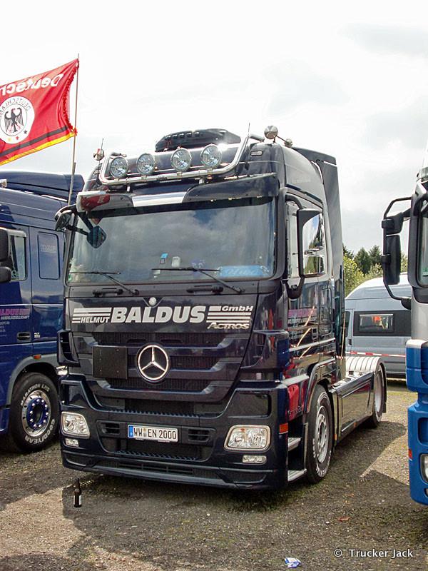 20090726-TGP-Nuerburgring-DS-00627.jpg