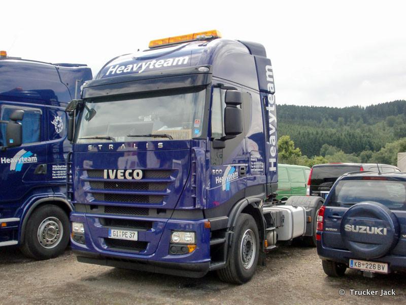 20090726-TGP-Nuerburgring-DS-00635.jpg