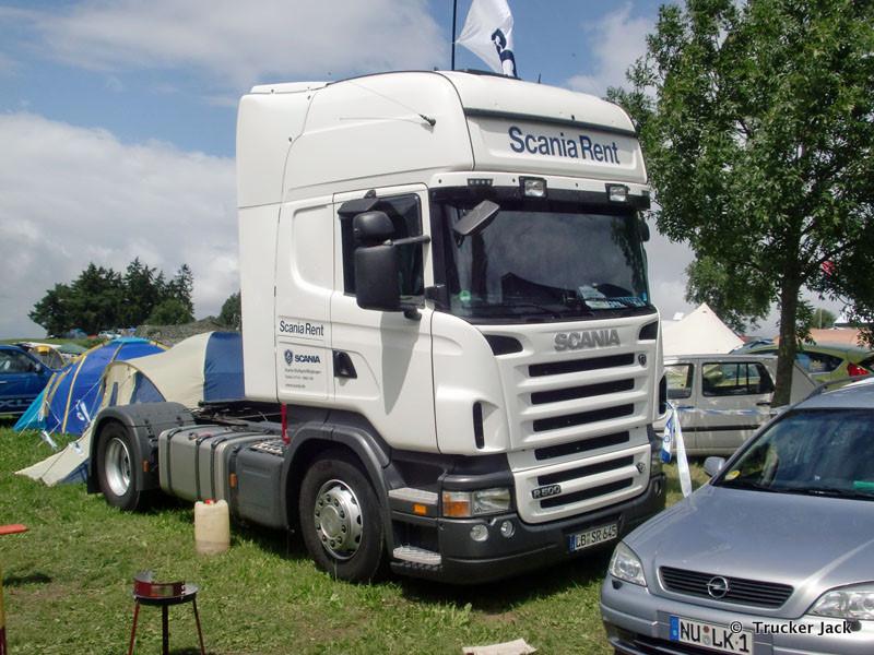 20090726-TGP-Nuerburgring-DS-00644.jpg