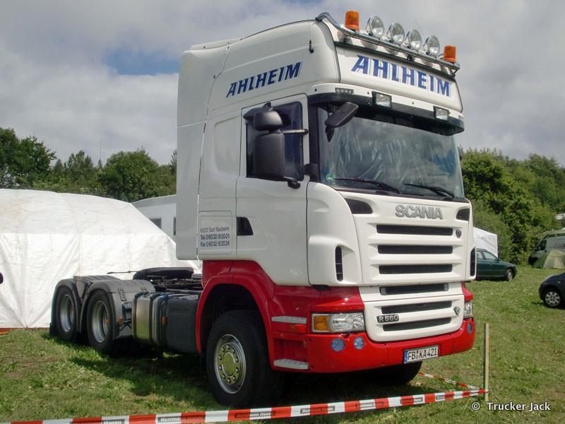 20090726-TGP-Nuerburgring-DS-00645.jpg