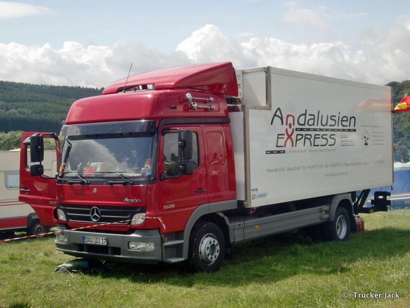 20090726-TGP-Nuerburgring-DS-00652.jpg