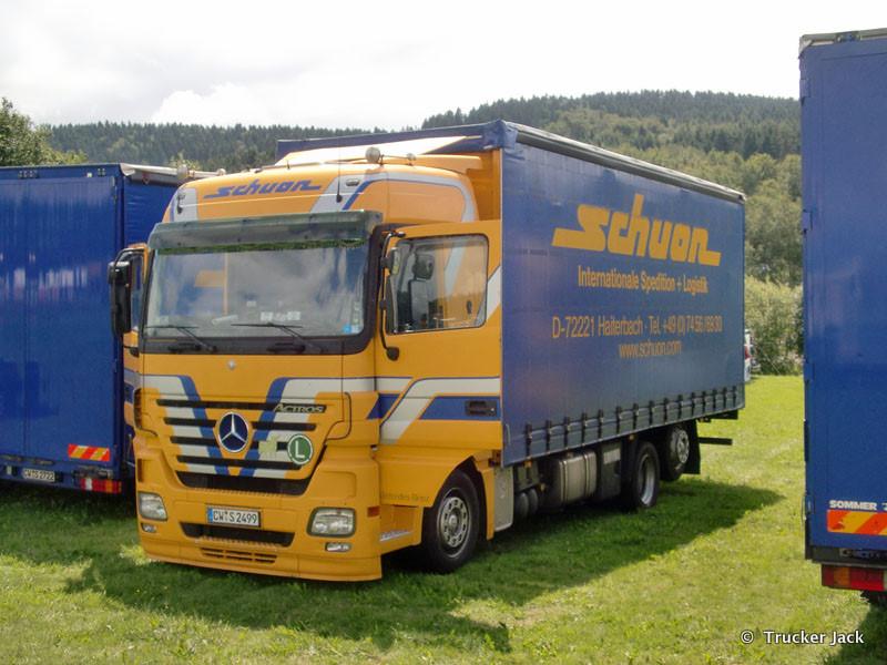 20090726-TGP-Nuerburgring-DS-00657.jpg