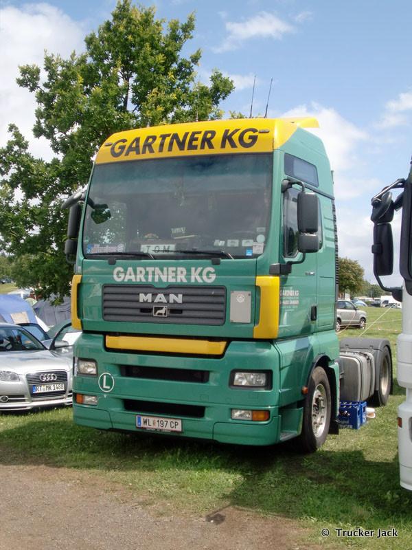 20090726-TGP-Nuerburgring-DS-00671.jpg