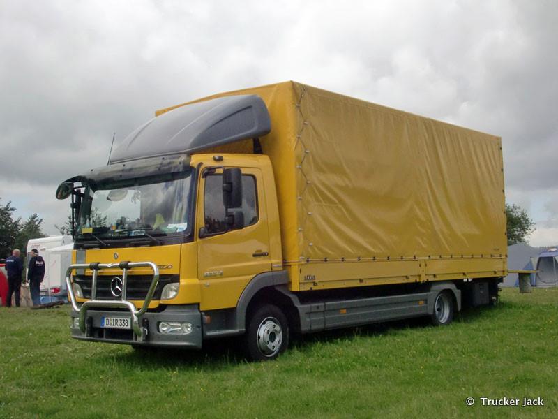 20090726-TGP-Nuerburgring-DS-00672.jpg