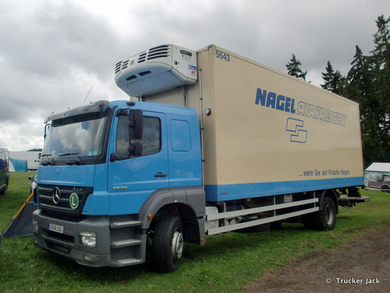 20090726-TGP-Nuerburgring-DS-00681.jpg