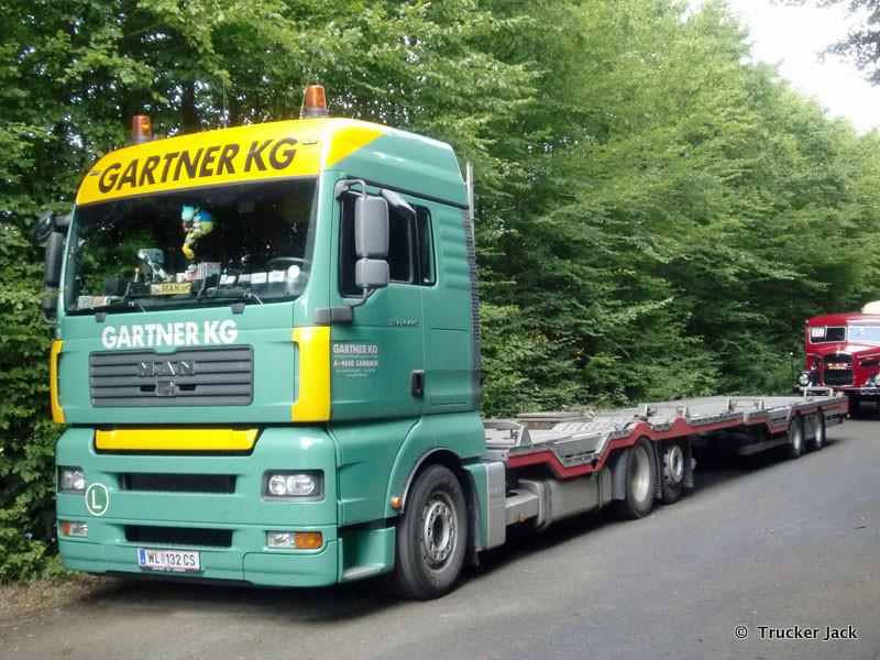 20090726-TGP-Nuerburgring-DS-00705.jpg