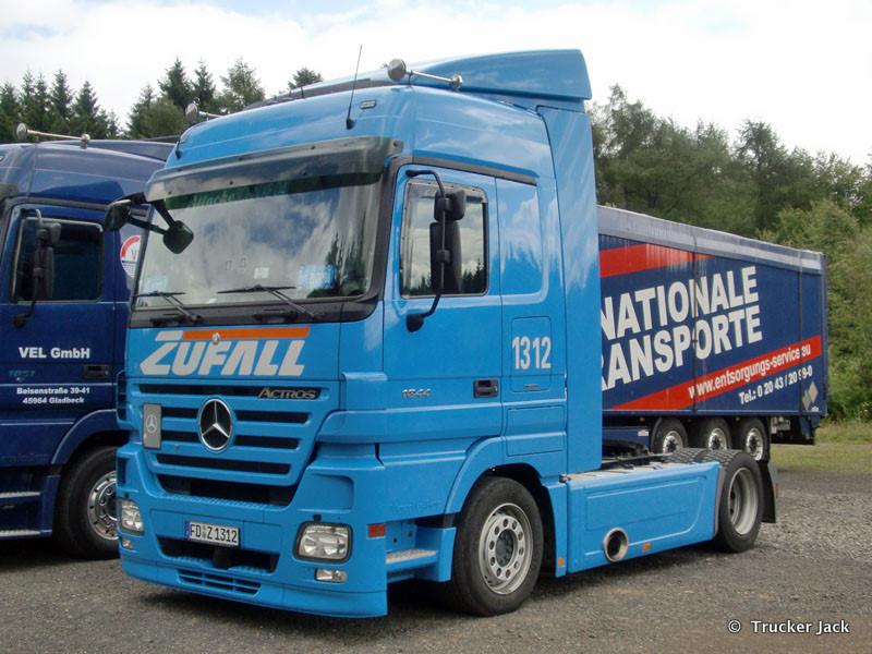 20090726-TGP-Nuerburgring-DS-00710.jpg