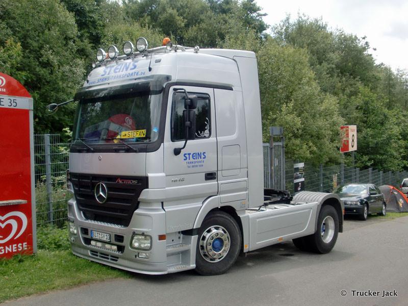 20090726-TGP-Nuerburgring-DS-00724.jpg