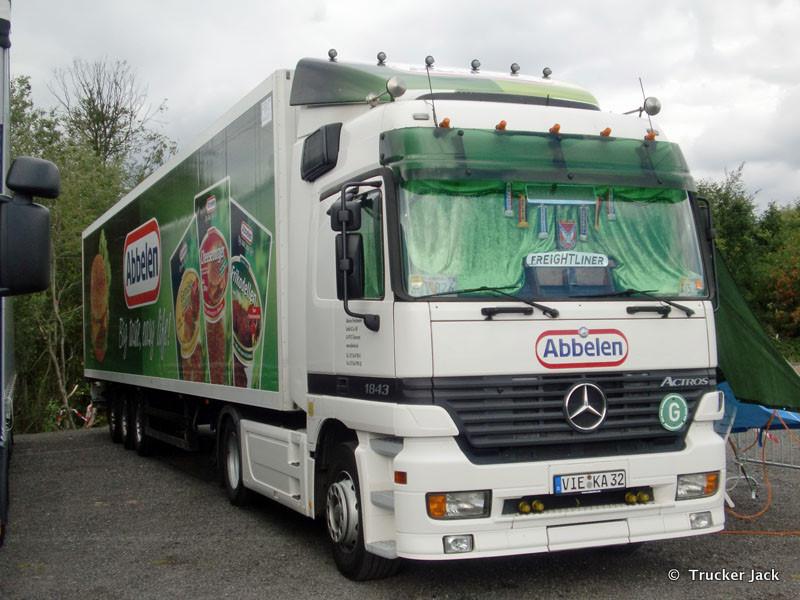 20090726-TGP-Nuerburgring-DS-00740.jpg