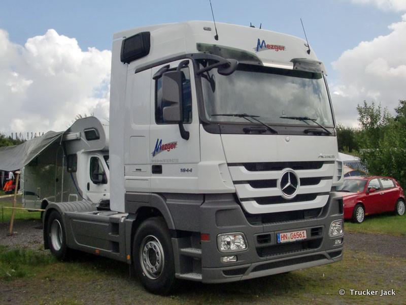 20090726-TGP-Nuerburgring-DS-00744.jpg