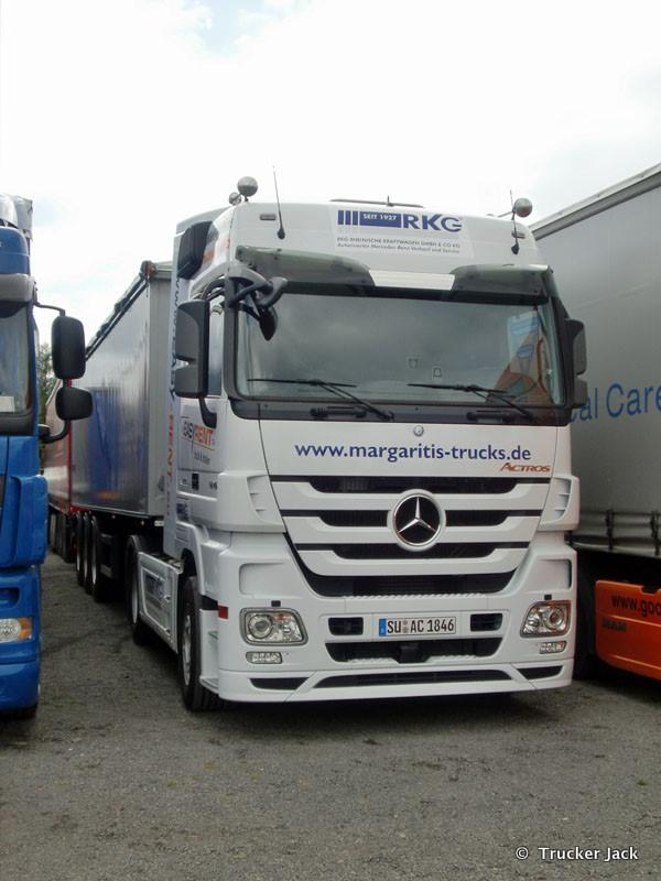 20090726-TGP-Nuerburgring-DS-00754.jpg