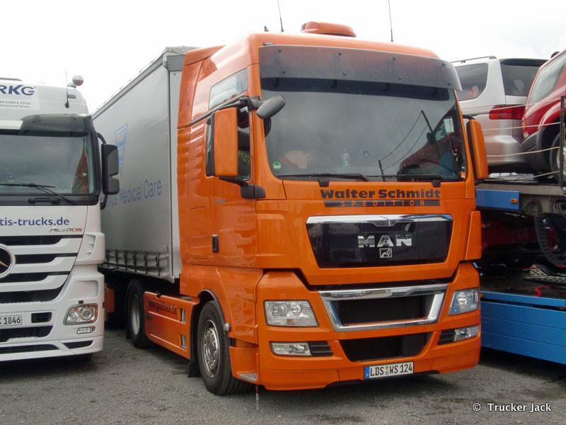 20090726-TGP-Nuerburgring-DS-00755.jpg