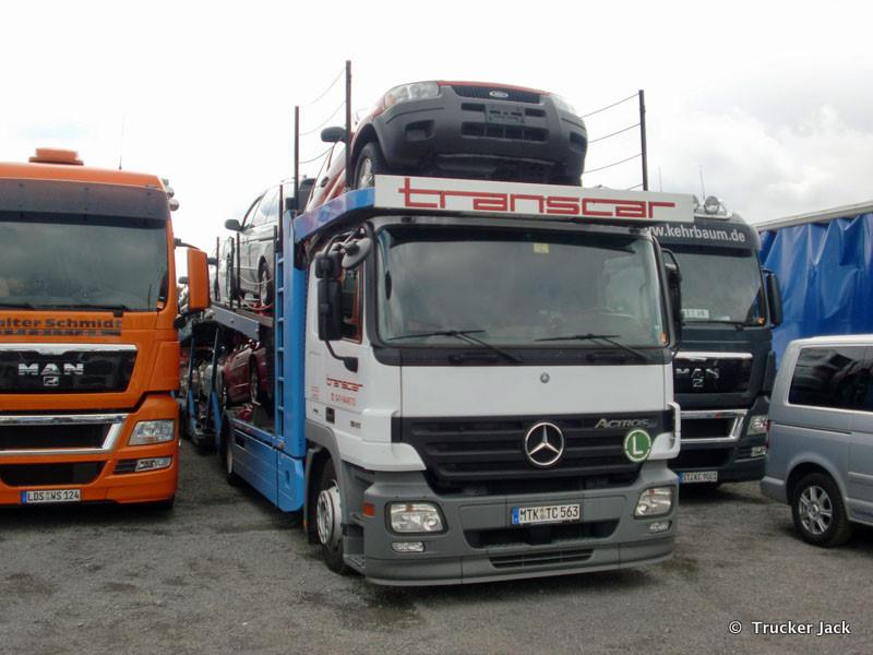 20090726-TGP-Nuerburgring-DS-00756.jpg