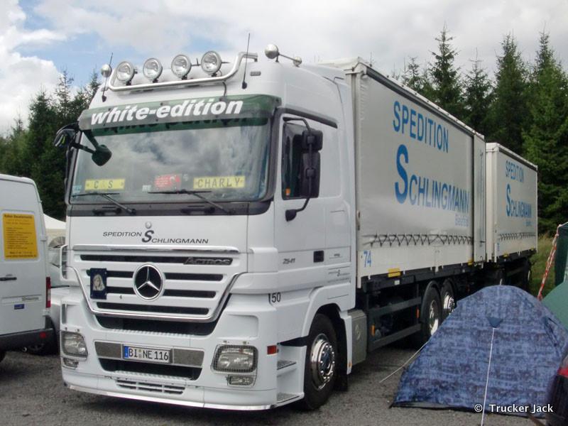 20090726-TGP-Nuerburgring-DS-00767.jpg