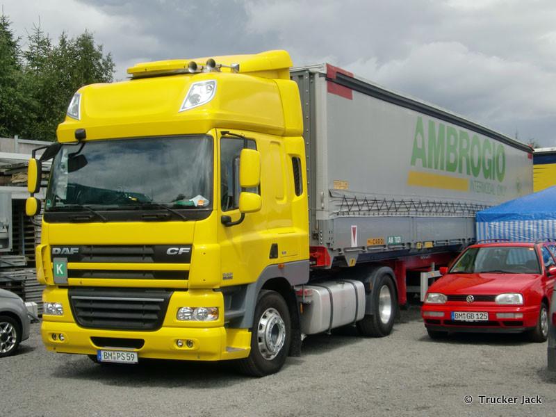 20090726-TGP-Nuerburgring-DS-00773.jpg