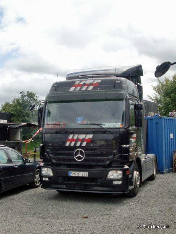 20090726-TGP-Nuerburgring-DS-00779.jpg