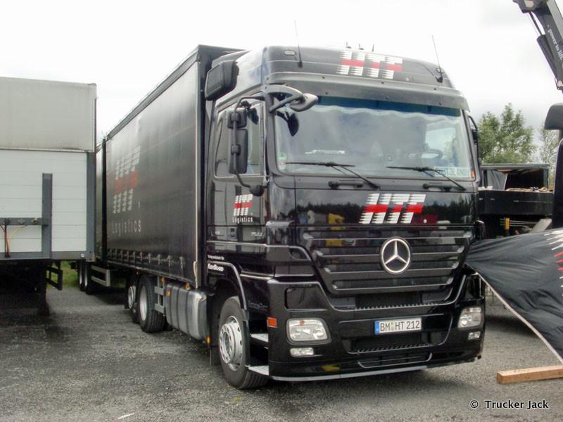 20090726-TGP-Nuerburgring-DS-00780.jpg
