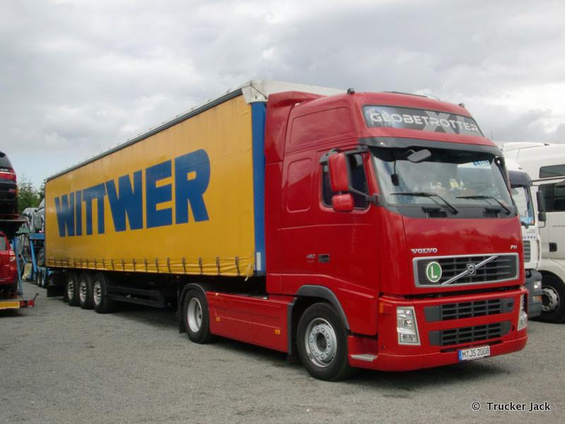 20090726-TGP-Nuerburgring-DS-00784.jpg