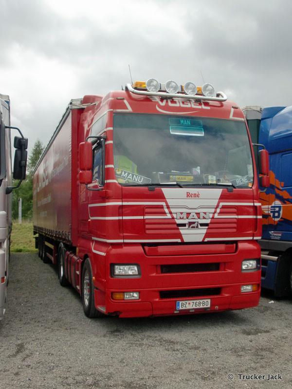 20090726-TGP-Nuerburgring-DS-00789.jpg