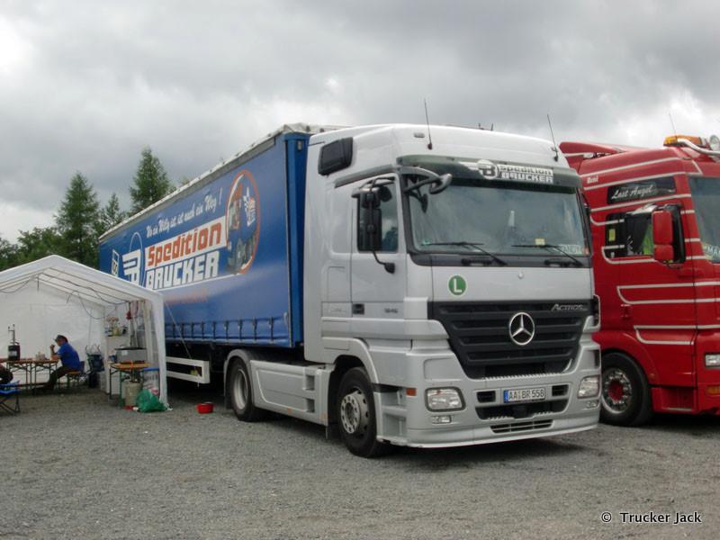 20090726-TGP-Nuerburgring-DS-00790.jpg